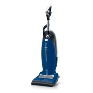 an in depth review of the best pet hair vacuums. Black Bedroom Furniture Sets. Home Design Ideas