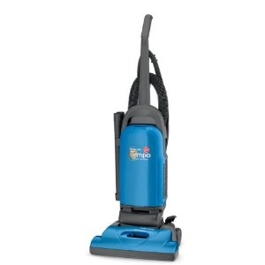 Best Vacuum For Dog Hair And Allergies