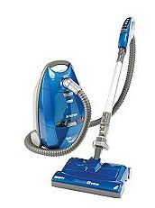 An In Depth Review Of The Best Pet Hair Vacuums