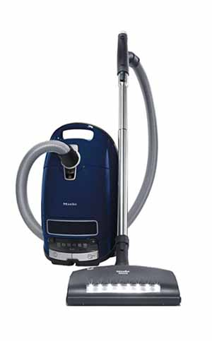 pet vacuum cleaners