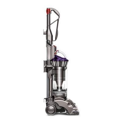 Dyson Pet Hair Vacuum