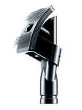 Dyson Groom Attachment for Long and Medium Hair Dogs